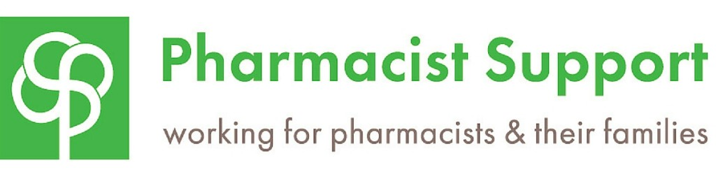 Pharmacist support1