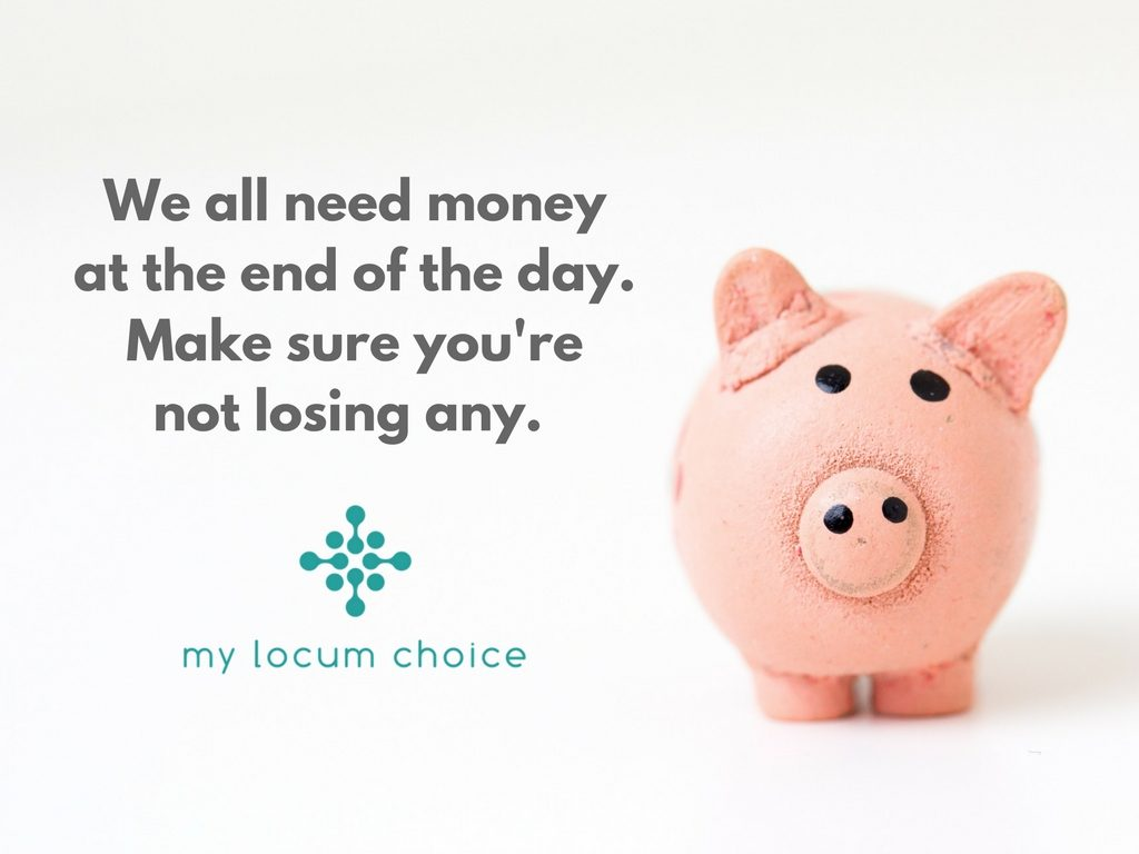 Get your Locum Pharmacy finances right. (1)