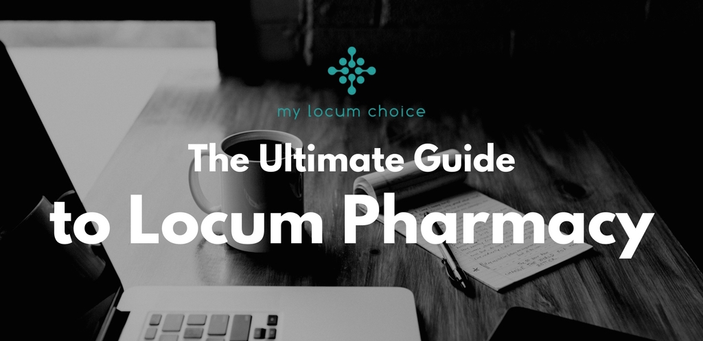 The Ultimate Guide to Locum Pharmacy (3)