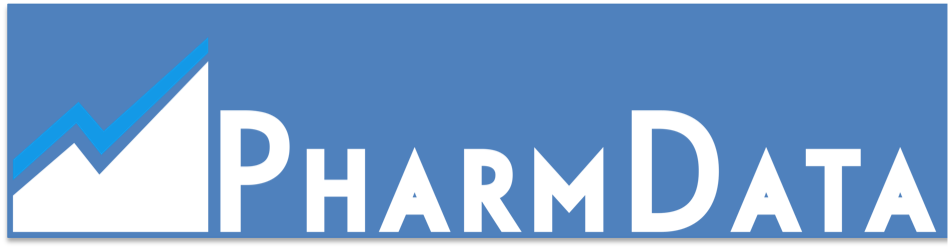 PharmData - UK Community Pharmacy NHS Dispensing Data