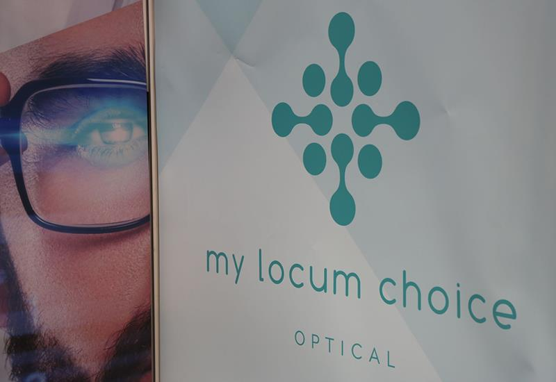MLC is the friendly optom locum recruitment agency