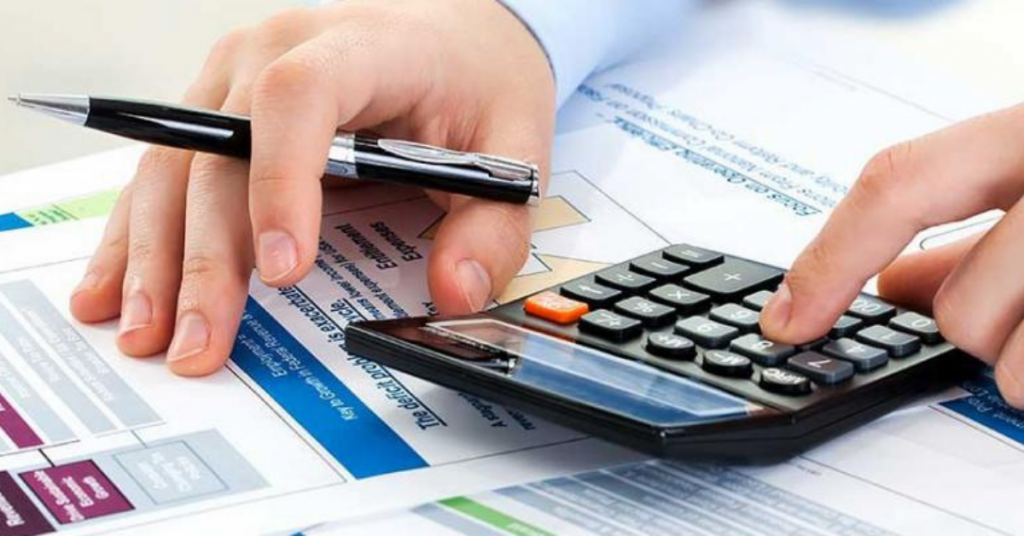 find a good accountant locum pharmacists